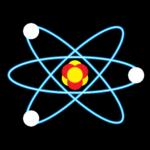 Energy Tycoon Black - Round